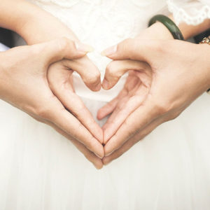img-16-1024x848-mariage-1024x848