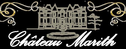 Logo-MARITH-fond-noir